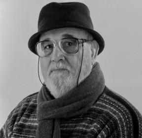 Колекционер на Ютии: Димитър Добрев