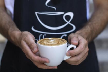 Защо е специално специалното кафе?