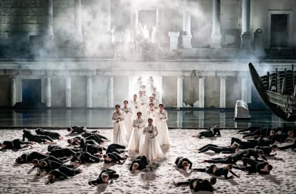 Защо да ходим на опера в Пловдив