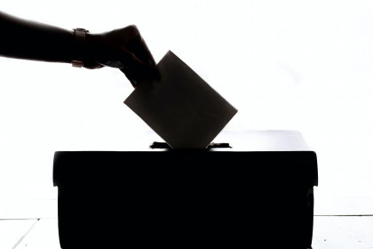 Bulgarians Abroad are Looking for Volunteers for the Upcoming Elections